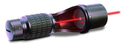 laser-technik-querschnitt