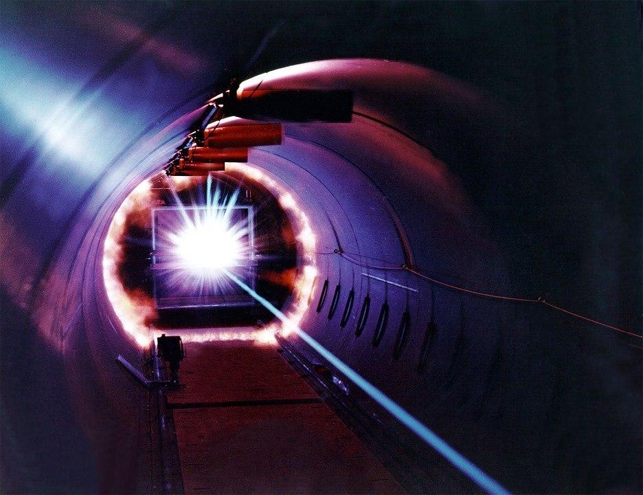 laser-technologie