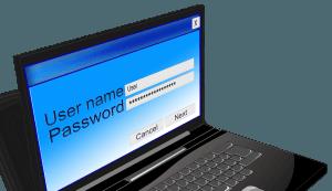 sicherheit-passwort