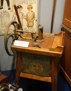 waschmaschine-antik