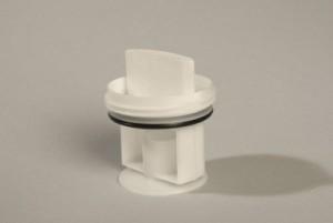 Amica Kühlschrank Wasser Läuft Nicht Ab : Die waschmaschine pumpt nicht ab u was tun expertentesten