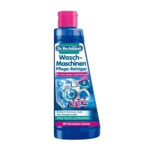 waschmaschine-reiniger