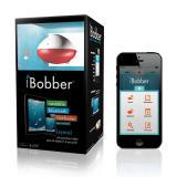 iBobber Sonar Fischfinder 005-1002010