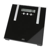 Körperfettwaage von AEG PW 5571 FA im Test und Vergleich bei Expertentesten