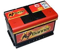 Banner Power Bull Autobatterie Beitragsbild