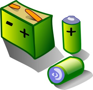 Batterien_drei