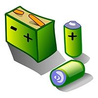 Autobatterie in 5 Schritten wechseln