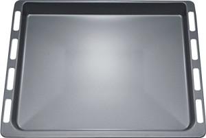 Bosch HBG73U150 Backofen Backblech