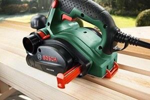 Bosch Home and Garden PHO 2000 Handhobel