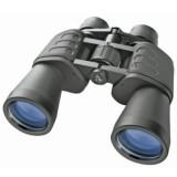 Bresser Fernglas – 1152050 – Hunter 20×50