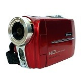 """Der Buyee 3,0"""" HD 20MP 16x Zoom Digital Video Kamera Camcorder wurden auf dem 12. Platz gewählt."""