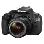 Canon-EOS-1200D-SLR-Digitalkamera