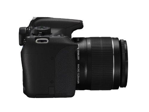 Canon EOS 1200D SLR-Digitalkamera 3