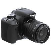Canon-EOS-600D-SLR-Digitalkamera