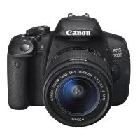 Canon-EOS-700D-SLR-Digitalkamera