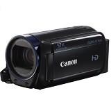 Der Canon LEGRIA HF R606 Camcorder ist auf dem 7. Platz gelandet.