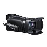 Der Canon Legria HF G25 HD-Camcorder ist Vergleichssieger.