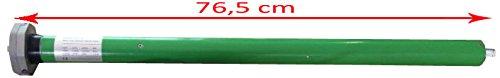 Elektrische Kassettenmarkise T123 cm