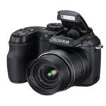 Fujifilm-FinePix-S1500-Digitalkamera