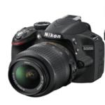 Nikon-D3200-Digitale-Spiegelreflexkamera