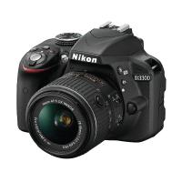 Nikon-D3300-SLR-Digitalkamera