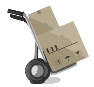Packungen
