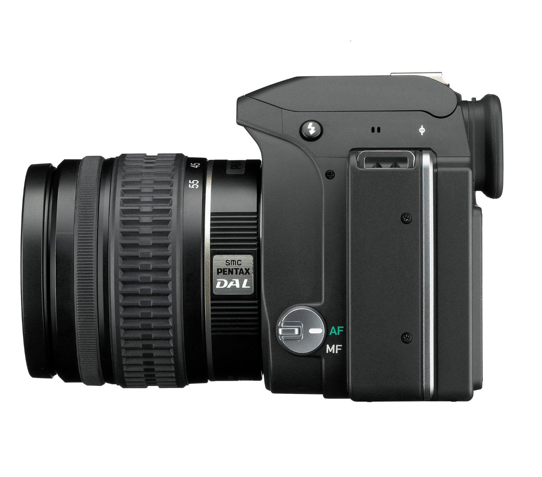 Pentax K-S1 SLR-Digitalkamera 2