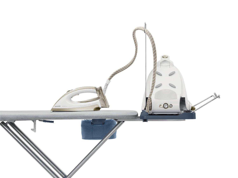 Philips GC240Bügelbrett Easy 8