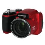 Polaroid-DSLR-Style-Digitale-Spiegelreflexkamera