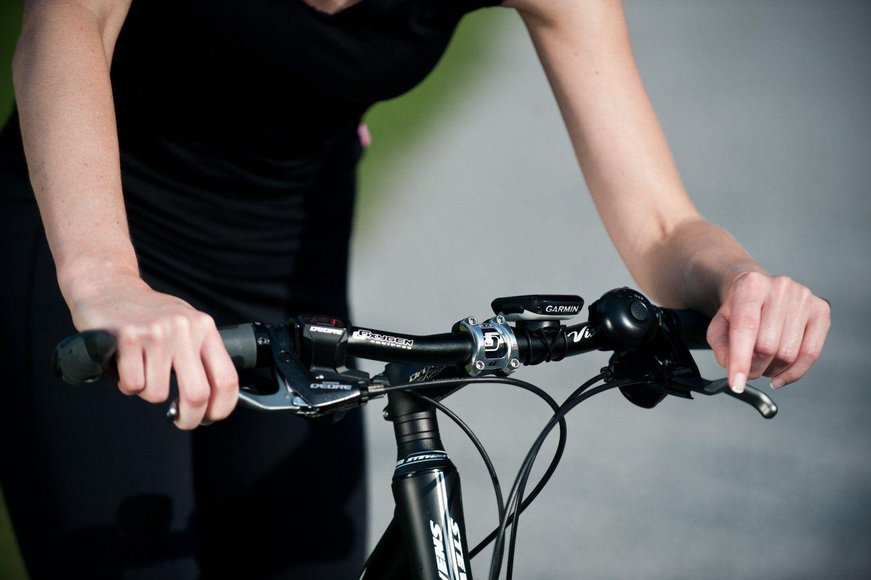 Entfernungsmesser Für Radtouren : Die besten apps für radfahrer