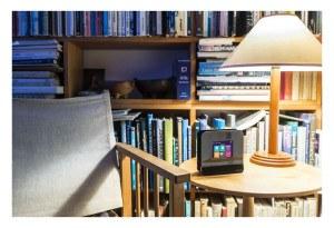 Securifi Almond Router im Test zu Hause