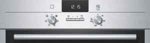 Siemens Backofen HB23AB520