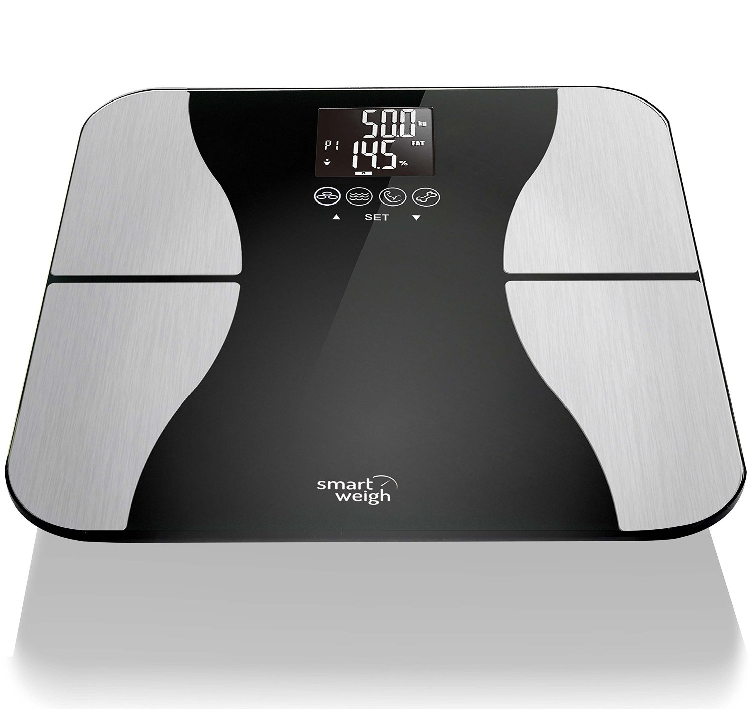 Smart Weigh SBS500 2