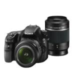 Sony-SLT-A58Y-SLR-Digitalkamera