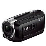 Der Sony HDR-PJ410 Full HD Camcorder ist auf dem 5. Platz.