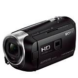 Sony HDR-PJ410 Full HD Camcorder im Vergleich 2018