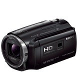 Der Sony HDR-PJ620 Full HD Camcorder ist auf dem 3. Platz gelandet.