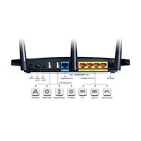 Router für das Internet konfigurieren - so wird's gemacht!