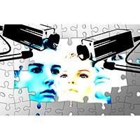 Zahlen, Daten, Fakten rund um die Überwachungskamera