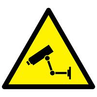 Gesetzliche Rahmenbedingungen für Überwachungskameras