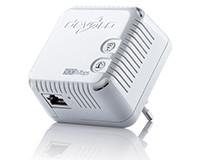 dLAN 500 WiFi Mini Starter Kit im Test Beitragsbild