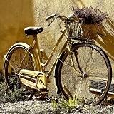 Fahrradtasche für individuelle Anforderungen.