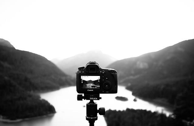 kamera-fotografieren