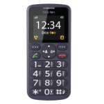 Bea-fon-S33-EU01B-Grosstastentelefon