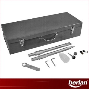 Berlan Abbruchhammer - BABH1800