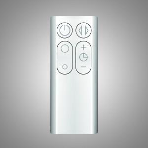 dyson air multiplier am07 turmventilator fernbedienung - Dyson Deckenventilatorbefestigung