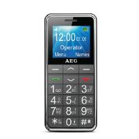 AEG Voxtel 250 Großtasten Handy