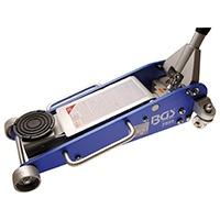 Aluminium-Stahl-Konstruktion, Doppelhubkolben-Mechanik, stabile und leichte Aluminium-Stahl-Konstruktion