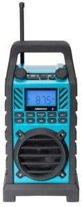 MEDION LIFE E66263 (MD 84518) Robustes Outdoorradio