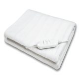 Medisana HUB Wärmeunterbett, weiß